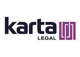 GRE18002-Karta_Logo_Social_Media_Final