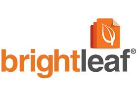 Transparent-BL-Logo
