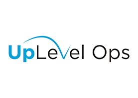 UpLevel-Ops-Logo-Original-Logo-Copy-1