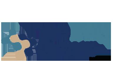 INNOLAW GROUP