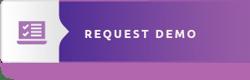 Request Demo