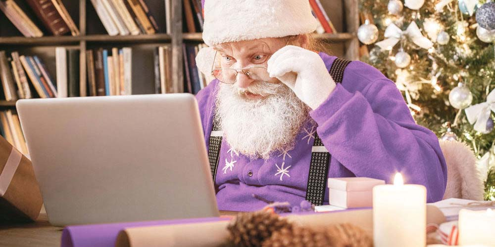 CLM Clause Library