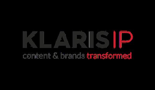 KlarisIP-Logo-RGB-Vector-Final-20210401-1-1