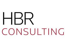 HBR-Logo-JPEG-1-1