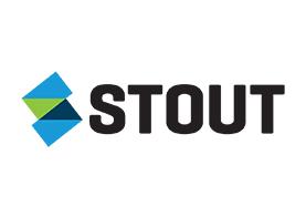 Stout_Logo_FIN_horz_CMYK