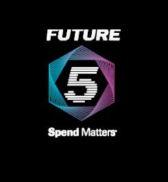 5-Spend