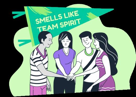 team-banner-left