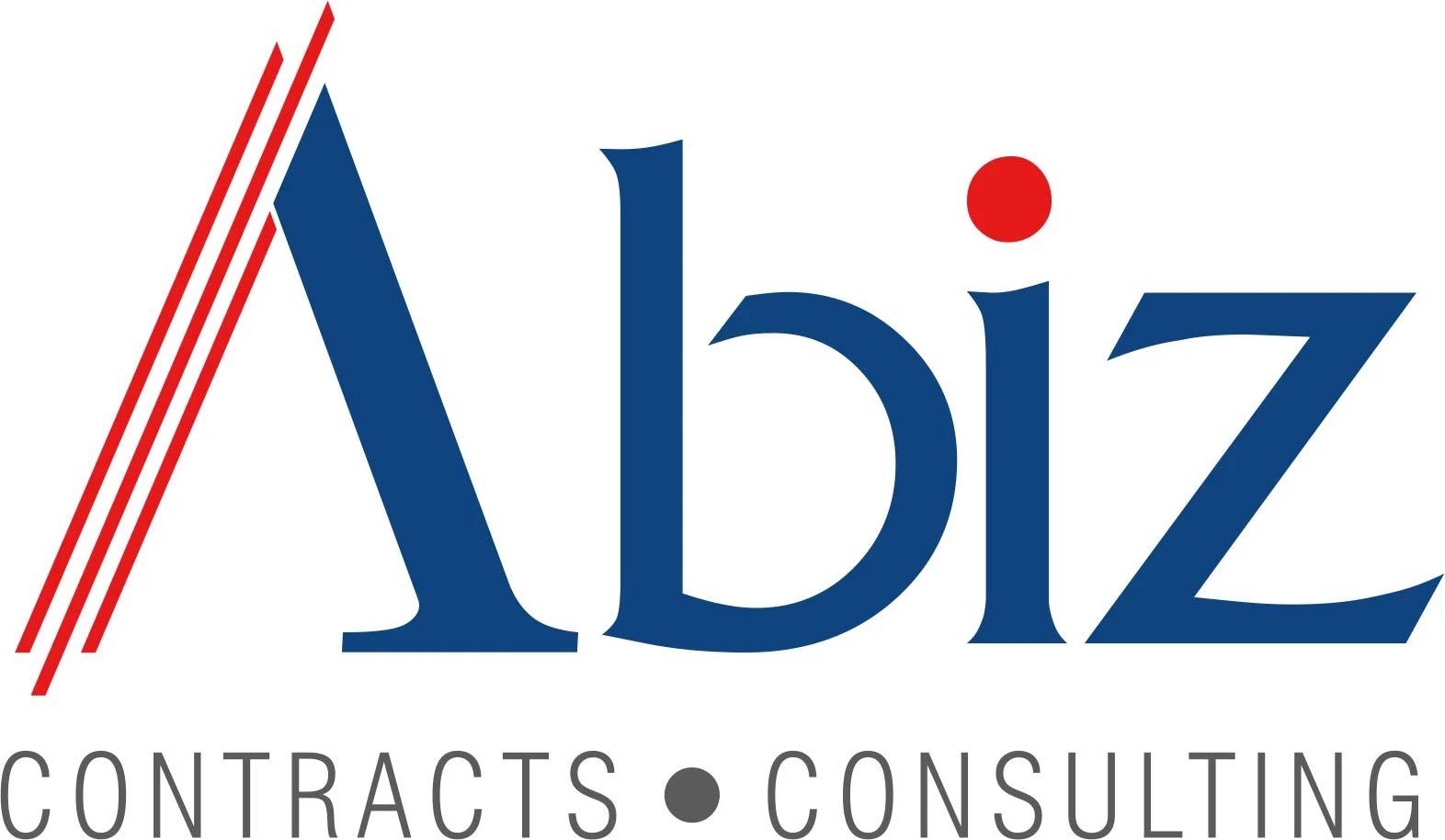 ABiz Corp