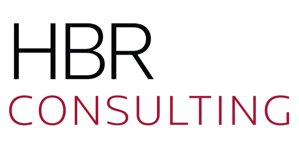 HBR Consulting