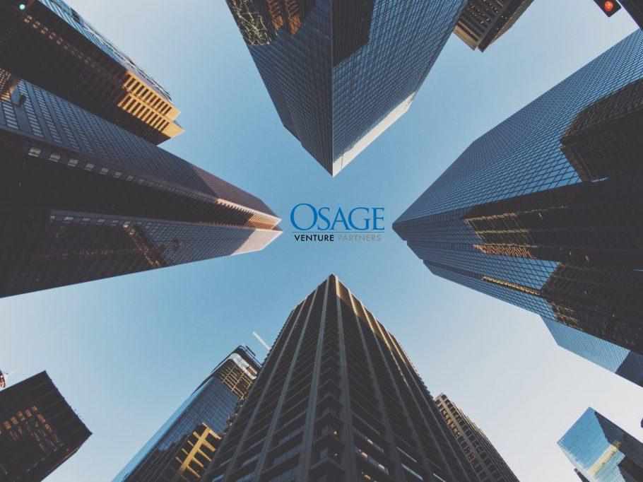 Osage-Venture-Partners-Image-910x682